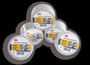 Speedheater Aluminium-Reflexklebeband