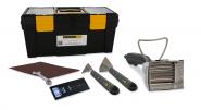 Speedheater Cobra - Value Pack