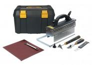 Speedheater 1100 RS mit Systembox