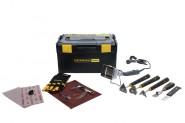 Speedheater Cobra - Value Pack Sortimo