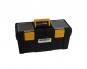 Speedheater Transportbox