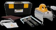 Speedheater 1100 Standard mit Box